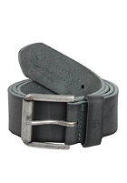 BILLABONG Helmsman Belt ocean