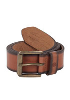 BILLABONG Helmsman Belt vintage