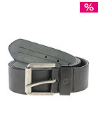 BILLABONG Helsman Belt black