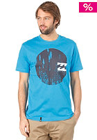 BILLABONG High Tide S/S T-Shirt vivid