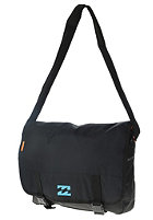 BILLABONG HIJ Satchel black