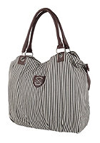 BILLABONG Hold Up Bag black
