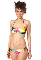 BILLABONG Horizon Basic Tie Bikini jade