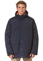 BILLABONG Horn Coat new navy