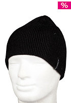 BILLABONG Immortal Beanie black