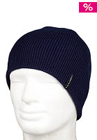 BILLABONG Immortal Beanie navy
