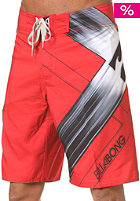 BILLABONG Implode Boardshort flame