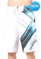 BILLABONG Implode Boardshort white