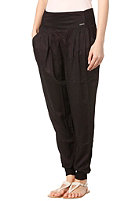 BILLABONG Inez Chino Pant black