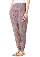 BILLABONG Inez Chino Pant hibiscus