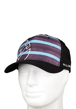 BILLABONG Influence Cap blue stripe