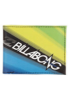 BILLABONG Influence Wallet black