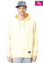 BILLABONG Instruct Hooded Sweat light yellow