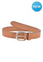 BILLABONG Intersect Belt antique