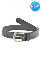 BILLABONG Intersect Belt black