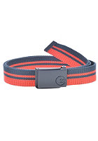 BILLABONG Invert Belt navy