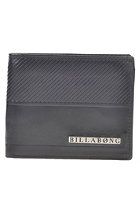 BILLABONG Invert Wallet black