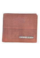 BILLABONG Invert Wallet blood