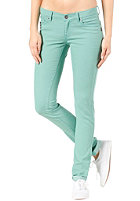 BILLABONG Jacinto Chino Pant jade