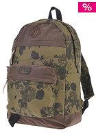 Jasper Backpack military
