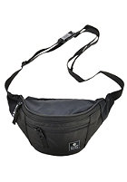 BILLABONG Java Waistbag black