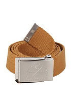 BILLABONG Jessica Belt tabacco
