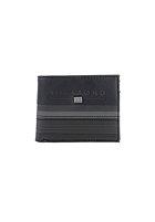 BILLABONG Junction Wallet black