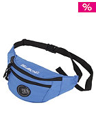 BILLABONG Kanye Waistpack 600d electric blue