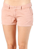 BILLABONG Keep On Chino Shorts just peachy