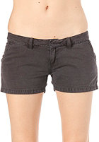 BILLABONG Keep On Chino Shorts off black