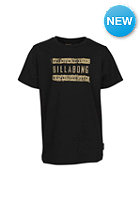 BILLABONG Kids Advisory black