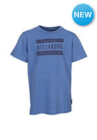 BILLABONG Kids Advisory royal