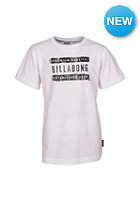 BILLABONG Kids Advisory white