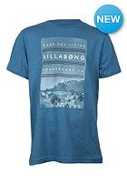 BILLABONG Kids Agent bright blue