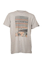 BILLABONG Kids Agent grey heather