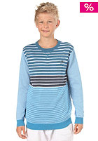 BILLABONG KIDS/ Ambition Sweatshirt 2013 deep blue heather