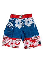 BILLABONG Kids Back Yard Boardshort naval