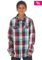 BILLABONG KIDS/ Benedict Shirt stone
