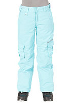 BILLABONG KIDS/ Beobble Pant 2013 blue radiance