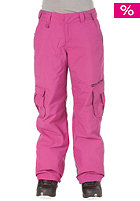 BILLABONG KIDS/ Beobble Pant 2013 clover