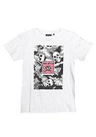 BILLABONG Kids Billy S/S T-Shirt white