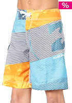 BILLABONG Kids Blaster Boardshort orange