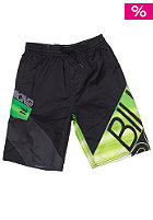 BILLABONG Kids Blaze Boardshort lime