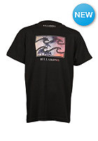 BILLABONG Kids Block black