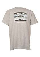 BILLABONG Kids Block grey heather