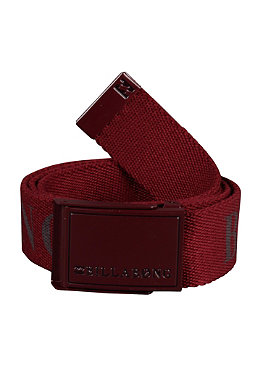 BILLABONG KIDS/ Boys Corporate Belt royal