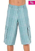 BILLABONG KIDS/ Boys Gauge Shorts aqua
