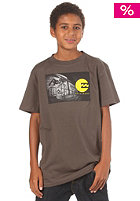 BILLABONG KIDS/ Boys Hollie S/S T-Shirt beetle