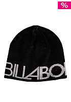 BILLABONG KIDS/ Boys Legacy Beanie black