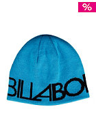BILLABONG KIDS/ Boys Legacy Beanie malibu